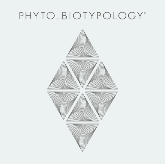 PHOTO_BIOTYPOLOGY